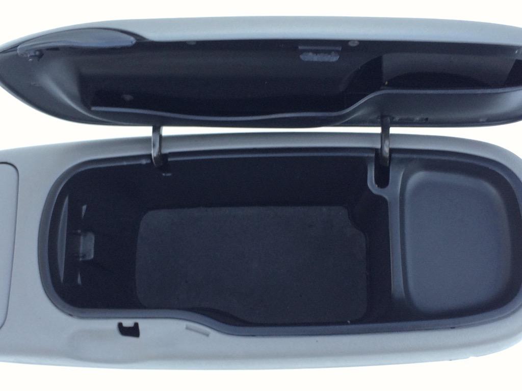 95 99 chevy gmc suburban truck silverado gray 1500 center. Black Bedroom Furniture Sets. Home Design Ideas